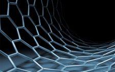 Grafen - materijal budućnosti: Tanji od dlake, a 200 puta jači od čelika