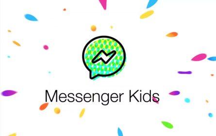 Messenger Kids omogućava roditeljima kompetan nadzor djece