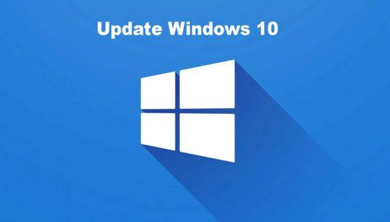 Problemi s Windowsom 10 zbog najnovije nadogradnje