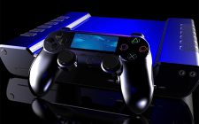 Sony PS5 - PlayStation 5