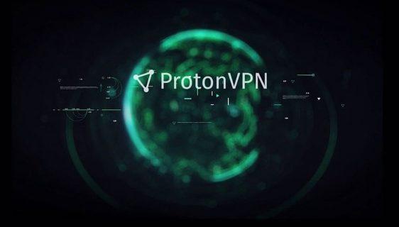 ProtonVPN aplikacija je postala open source