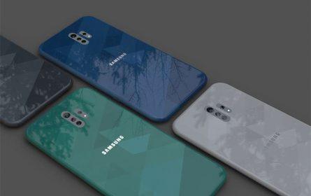 Po Geekbench testu Samsung Galaxy A41 pokretaće MediaTek Helio P65 čipset