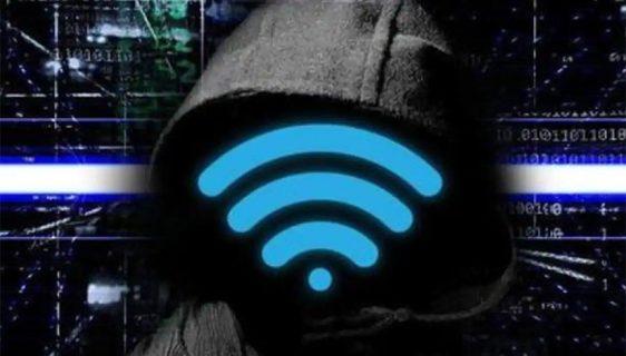 ESET otkrio novi sigurnosni Wi-Fi propust, ugroženo više od milijardu uređaja