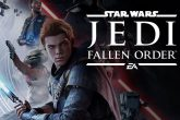 Naručen nastavak Star Wars Jedi: Fallen Order i novi naslov ove video-igre
