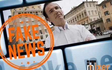 Tomazo Debenedeti koji je objavio da je Ratko Mladić umro, objasnio zašto širi lažne vijesti
