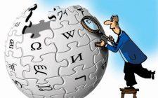 Wikipedija