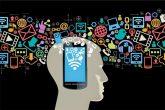 Zavisnost od pametnih telefona utiče na ljudski mozak