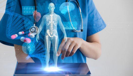 AI dizajnirala prvi lijek koji liječi ljude
