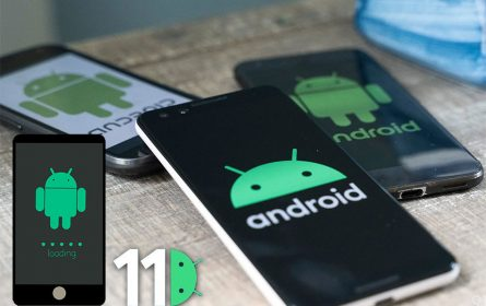 Pojavio se android 11 developer preview, slučajno ili namjerno