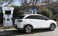 Da li automobili na vodonik imaju budućnost?