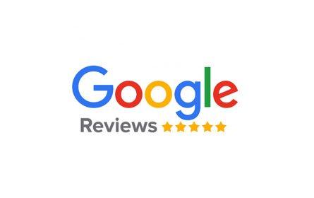 google recenzije