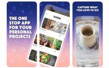 Facebook ima novu aplikaciju Hobbi koja je slična Pinterestu