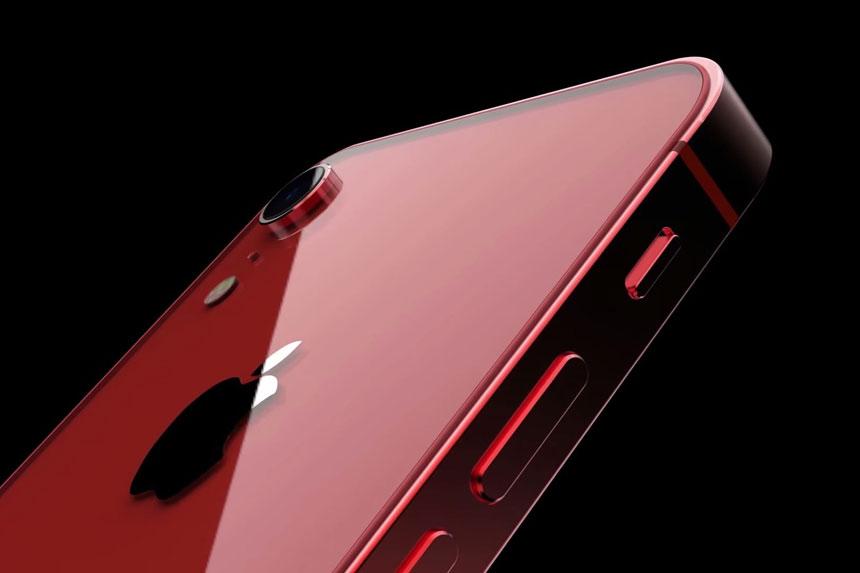 iPhone SE 2 stiže polovinom marta