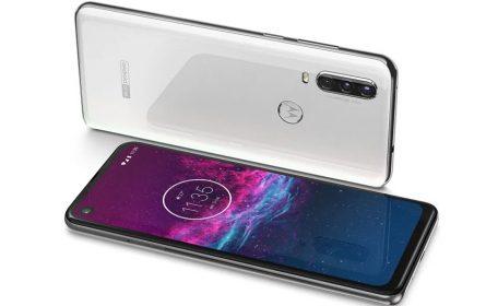 Motorola priprema dva 5G smartphonea s 90 Hz ekranima