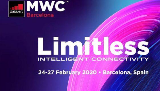 GSMA otkazao MWC u Barseloni