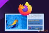 Mozilla planira da ukloni podršku za FTP protokol iz Firefoxa