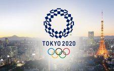 Ljetne olimpijske igre Tokio 2020. u 4k rezoluciji