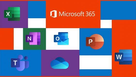 Office 365 postaje Microsoft 365 i dobija neke zanimljive novine