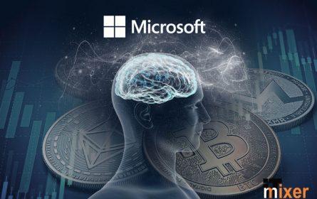 Microsoft želi da aktivnosti mozga iskoristi za rudarenje kriptovaluta