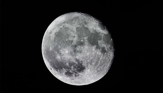 Rusija i Kina pregovaraju o zajedničkoj bazi na Mjesecu