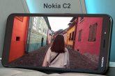 HMD Global predstavio Nokia C2 smartfon zasnovan na Android Go platformi