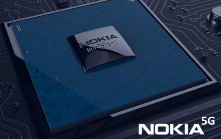 Nokia i Marvell Technology ušli u partnerstvo za razvoj 5G tehnologije