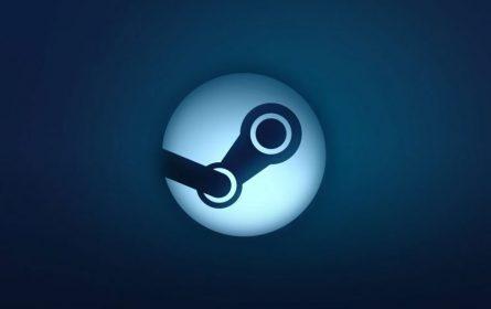 Oboren rekord: Steam dostigao 20 miliona istovremenih korisnika