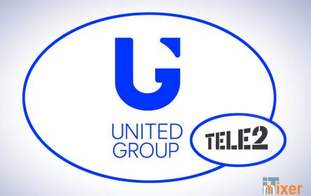 United Grupa postala vlasnik mobilnog operatera Tele2 Hrvatska