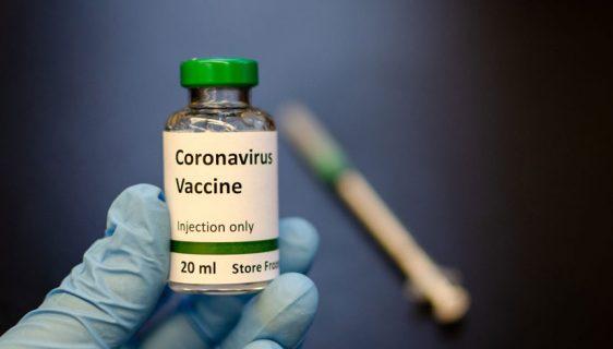 Kinezi razvili 8 vakcina protiv koronavirusa - klinička testiranja već u aprilu