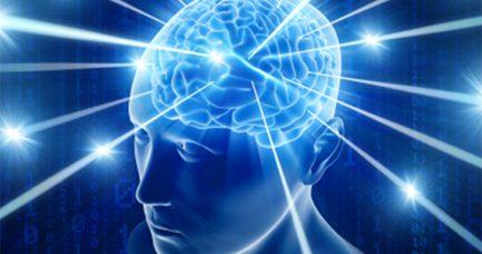 Sistem vještačke inteligencije koji moždanu aktivnost prevodi u tekst.