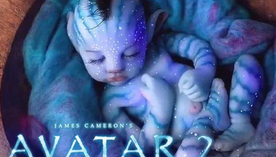 Najavljeno kad Avatar 2 stiže u kina, ali to nije sve...