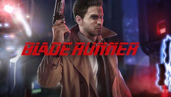 """Uskoro stiže """"renovirani"""" Blade Runner"""