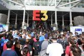 E3 (Foto: ESA)