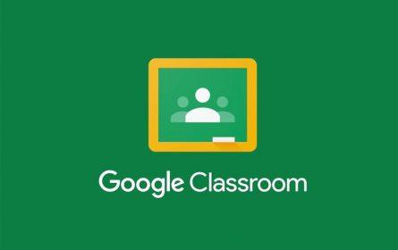 Google učionica