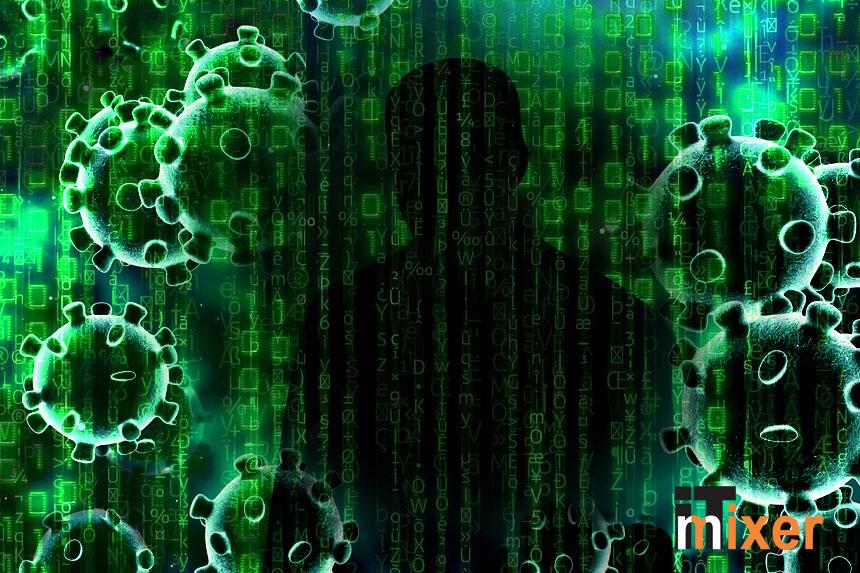Nova prevara hakera! Ponovo koriste epidemiju koronavirusa