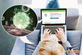 Francusko ministrastvo zdravlja odobrilo internet test za Covid-19