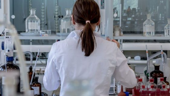 Australijski naučnici: Imunološki sistem na koronavirus reaguje kao i na običnu gripu