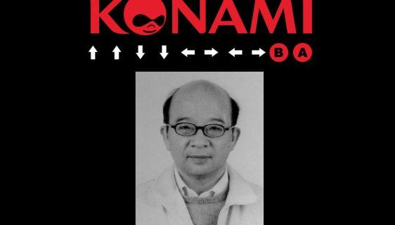 Preminuo tvorac legendarnog Konami koda