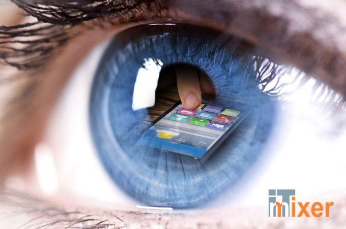 Aplikacija koja omogućava da vidite ko prikuplja vaše privatne podatke
