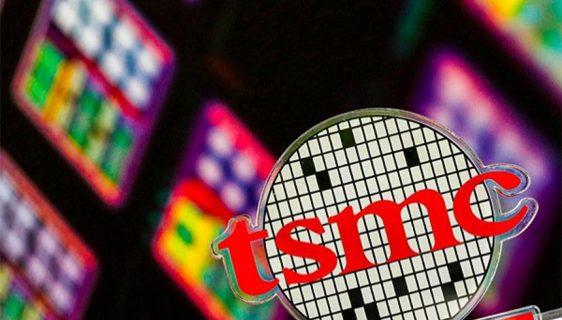 TSMC - 5nm čipovi spremni za proizvodnju