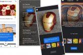 Art Transfer sa Google AI transformiše slike s vašeg telefona u umjetnička djela