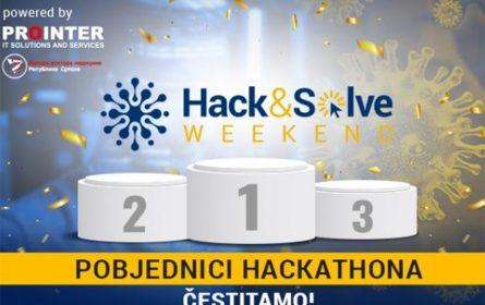 BiH online hackathon