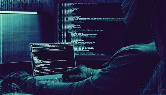 Pogledajte koji su podaci najtraženiji na Dark web tržištu
