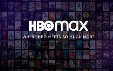 HBO Max striming servis