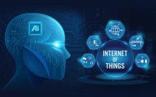 Vještačka inteligencija u IoT aplikacijama