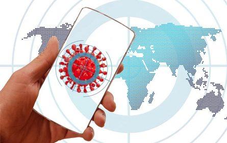 Holandija raspisala poziv za razvoj aplikacija za praćenje kontakata