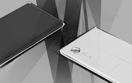 """LG najavio novi """"dizajnerski jezik"""" za pametne telefone"""