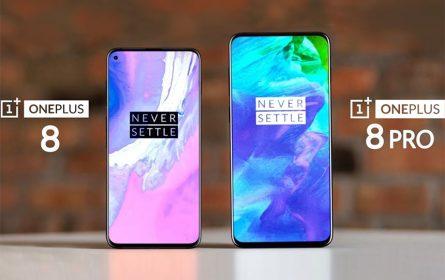 Predstavljeni OnePlus 8 i 8 Pro, odlikuju ih vrhunski kvalitet i cijena
