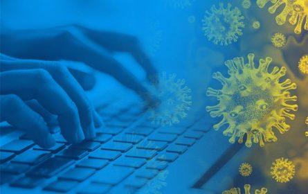 Prvi online hackathon u BiH – IT rješenjima protiv COVID 19