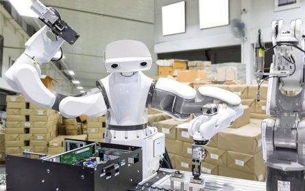 Da li je pandemija koronavirusa plodno tlo da roboti zamjene ljudsku radnu snagu?